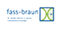fass-braun