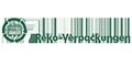 Reko-Verpackungen