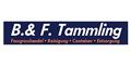 B. & F. Tammling