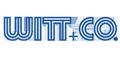 Witt + Co